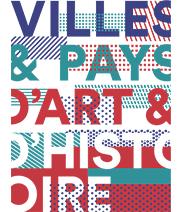 Le label «ville d'art et d'histoire» de Rambouillet