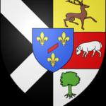 Les élections municipales de Rambouillet