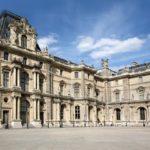 Quand la France s'appropriait les richesses culturelles de l'Europe